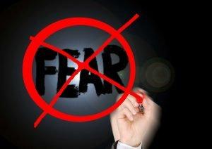 fear-617131_1920