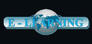 learn-868813__180