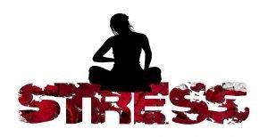 stress-853645_1920